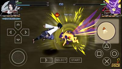 Download Game Ppsspp Naruto Ninja Storm 5 Cso Pi30opul